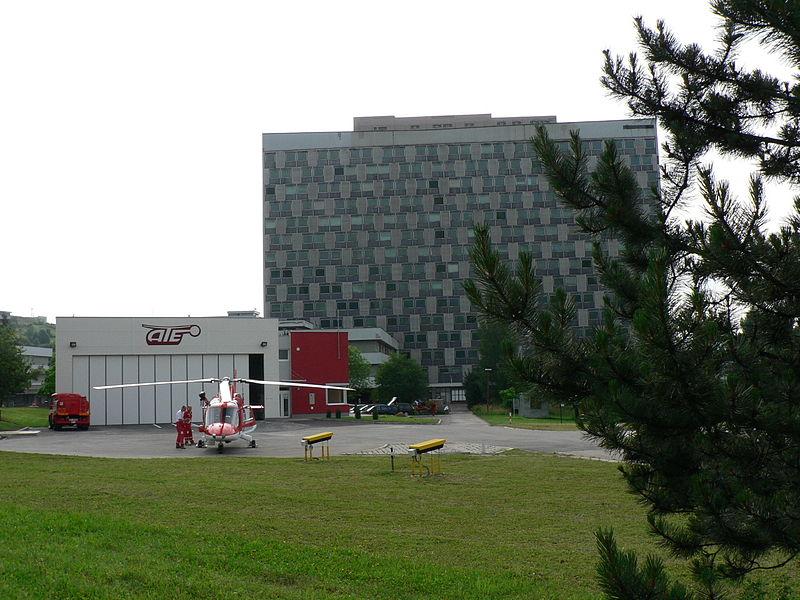 File:Airport B. Bystrica.jpg