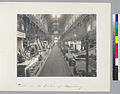 Aisle in the Palace of Machinery hb1p3004gj-FID599.jpg