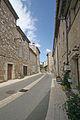 Aisles in Baudinard-sur-Verdon 07.JPG