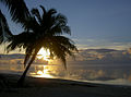 Aitutaki sunset 1.jpg