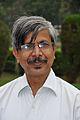 Ajoy Kumar Ray - Kolkata 2015-11-17 5153.JPG