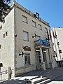 Ajuntament de Cervelló - 20200926 121007.jpg