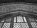 Akbar's Tomb 485.jpg