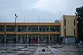 Akre Camp for Syrian refugees from Rojava 05.jpg