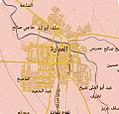 Al Amarah City Map.jpg