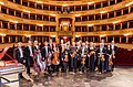 Al Teatro alla Scala.jpg