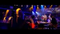 File:Alain Clark optreden DWDD 2017.webm