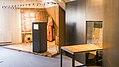 Alamannenmuseum Ellwangen - Innenansichten-8248.jpg