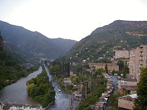 Alaverdi downtown.jpg