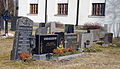 Alavus - cemetery.jpg