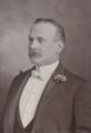 Albert Clay Bilicke.png