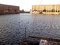 Albert Dock - geograph.org.uk - 1168356.jpg
