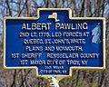 Albert Pawling Marker.jpg