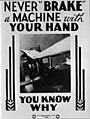 Alberta Department of Public Health Work Safety Poster (26534422976).jpg