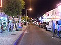 Albufeira Nightlife1.jpg
