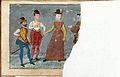 Album amicorum van Joost van Ockinga (8077183590).jpg