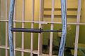 Alcatraz, Wikiexp 38.jpg