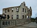 Alcatrazbuilding.jpg