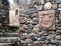 Alcazaba de Málaga (9031017541).jpg