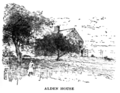 Alden House B & W (Biographical Dictionary of America, vol. 1).png