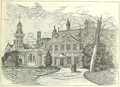Aldenham House from Greater London - A Narrative of Its History, its People, and its Places.png