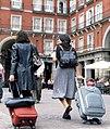 Alegaciones del Ayuntamiento al decreto regulador de apartamentos turísticos de la Comunidad de Madrid 01.jpg