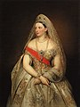 Aleksandra Petrovna of Rzssu.jpg