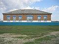 Aleksandro-Nevskiy, Novosibirskaya oblast' Russia, 632786 - panoramio.jpg