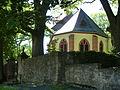 Alendorf, Alte Kirche, Chor.JPG