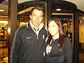 Alessandro Del Piero in Toronto.jpg