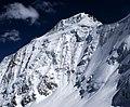 Aletschhorn2.jpg