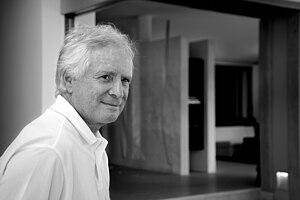 Alex Popov (architect) - Image: Alex Popov architect, Sydney
