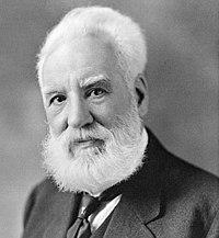 Alexander Graham Bell (cropped).jpg