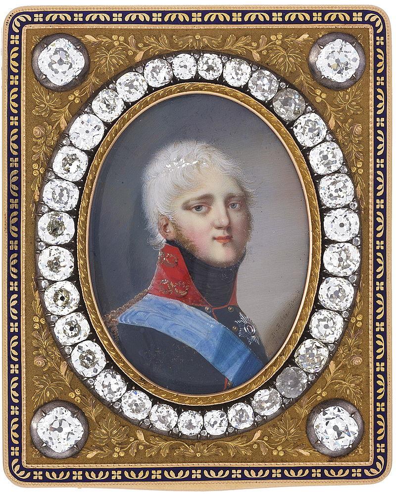 Alexander I by D.Bossi 2.jpg