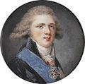 Alexander I of Russia by A.C.Ritt (1790s, priv.coll.).jpg