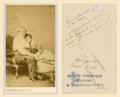 Alexandre Dumas et Miss Menken (RV).png