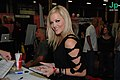 Alexis Texas at Exxxotica New Jersey 2010.jpg