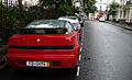 Alfa Romeo SZ (4).jpg