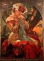 Alfons Mucha.jpg