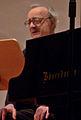 Alfred Brendel - 2009.jpg