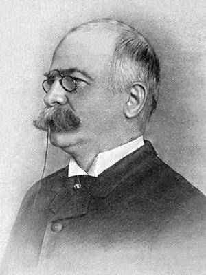 Alfred Cornelius Howland - Image: Alfred Cornelius Howland