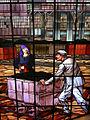Alfred Labille - Bruay la buissiére -1929 - 2.jpg