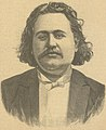 Alfred Reisenauer 1890.jpg