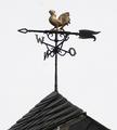 Alfter Haus Höckling Wetterhahn (04).png