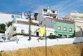 Algarve (7321384932).jpg