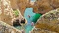 Algarve DSC 0821-HDR (40574680610).jpg