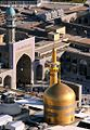 Ali al Ridha Dome - Aerial view (1).jpg