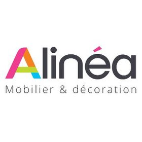 alin a enseigne wikimonde. Black Bedroom Furniture Sets. Home Design Ideas