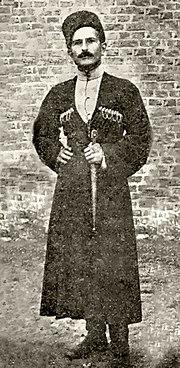 Aliosha Svanidze 1915.jpg