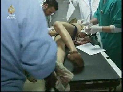 File:Aljazeeraasset-gaza08012009326.ogv